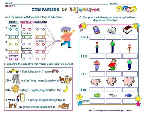 Ubd Lesson Plan Template Word – Understanding by Design template   Setting Instructional