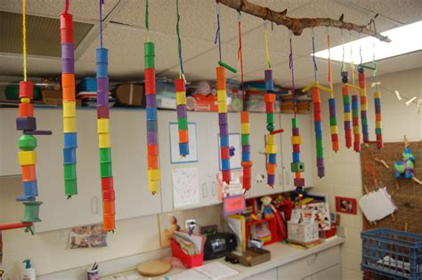 Preschool Classroom Decoration Ideas Home Decor And How To Decorate Nursery Classroom