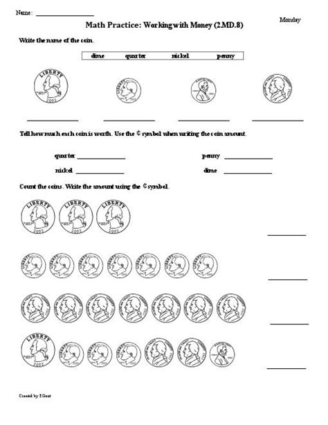printable word problem math games third grade math word problems printable 3rd grade math
