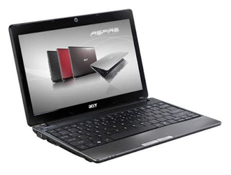 Laptop Acer Yg 14 Inch acer aspire as1551 4755 14 inch laptops review specs and price top laptop computers