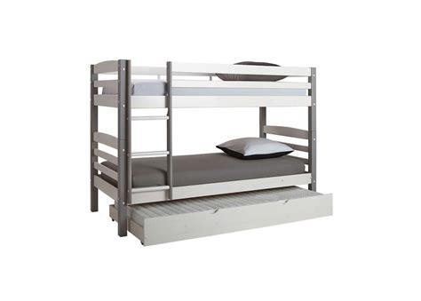 Rent Bunk Bed Jules 90 X 200 Cm Beds Rental Get Bunk Beds 200