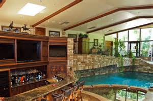 Texas Barndominium Floor Plans cost to build a barndominium joy studio design gallery