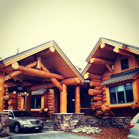 Breckenridge Luxury Homes 17 Best Images About Breckenridge Real Estate On Resorts Colorado Vacations And