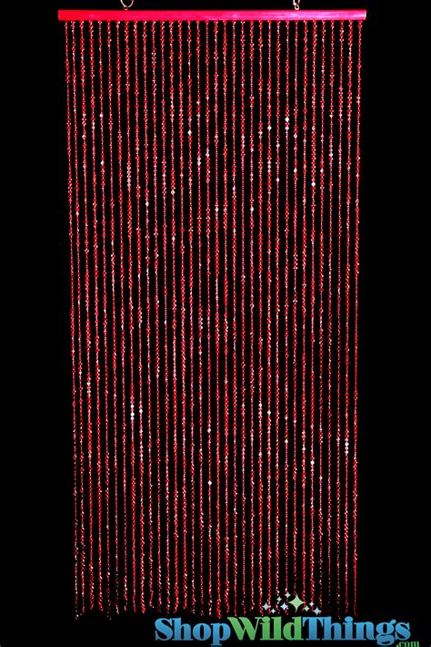 beaded door curtains ikea beaded door curtain ikea 28 images ikea wood beaded