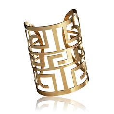 Jewelery Oriflame 1000 images about oriflame jewellery on landing snake bracelet and cosmetics