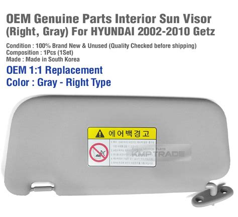 service manual repair loose visor on a 2012 lexus rx service manual 1999 lexus rx remove the