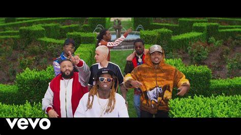 dj khaled one mp i m the one dj khaled