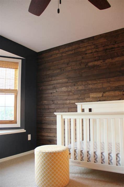 massivholztüren schlafzimmer gestalten fotos