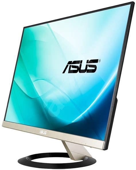 Asus Monitor Led 24 1 Quot 24 quot asus vz249h led monitor alzashop