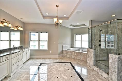luxury master bathroom designs bathroom luxury master bathroom designs interior design