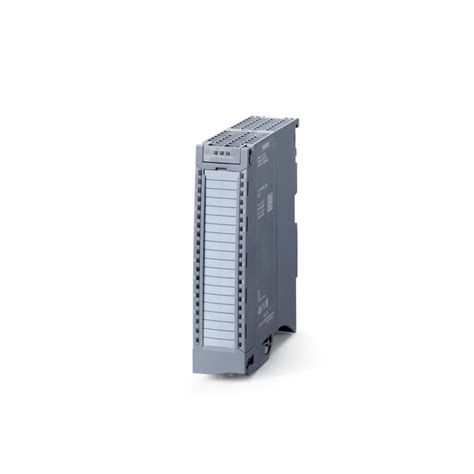 6es7521 1bl00 0ab0 Simatic S7 1500 Digital Input Module Di 6es7521 7eh00 0ab0 siemens industrial automation by int technics