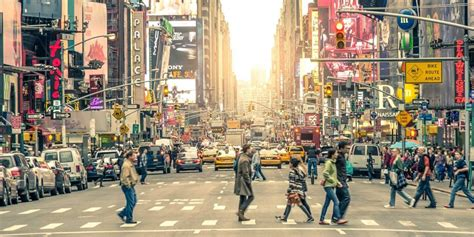 new york city live cost of living for single in major us cities