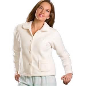 camille womens soft warm button up fleece