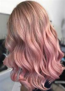 how to make gold hair color 65 gold hair color ideas for 2017 gold hair