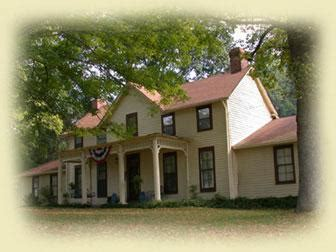 bed and breakfast nashville tn nashville bed and breakfast tennessee bed and breakfast