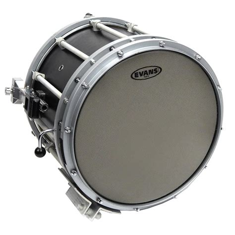 Snare Drum 14inch hybrid grey marching snare drum 14 inch