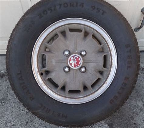 alfa romeo giulia wheel bolt pattern wheels for sale page 73 of find or sell auto parts