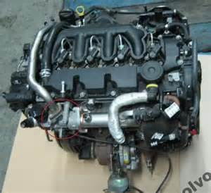 Volvo V50 Diesel Engine Problems V50 Engine 2 0d Egr Valve Location Volvo Owners Club