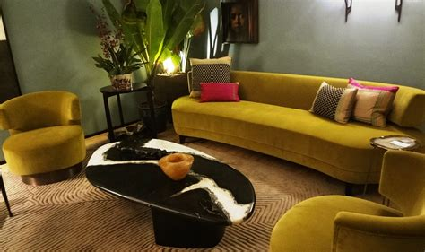 Cleaning Upholstery Sofa by Sofa Upholstery Cleaning Bangalore Scifihits