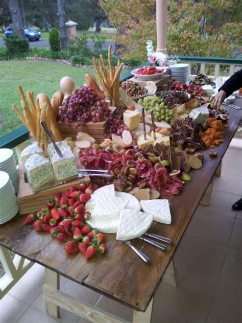diy wedding reception food ideas uk wonderful ideas to make your wedding reception special laissez faire laissez faire