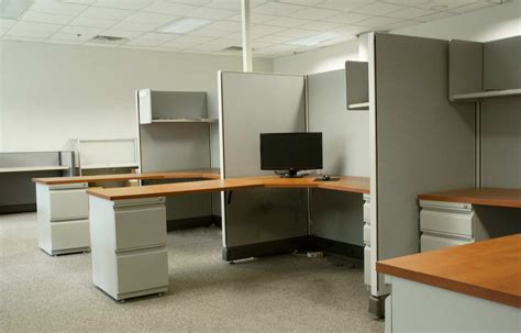 used office furniture king of prussia pa office furniture s office cubicle installations