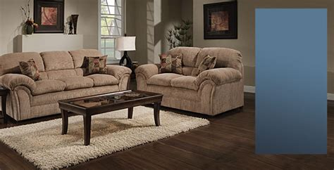 Ufs Furniture Peoria Il by Unclaimed Freight Store Peoria Illinois