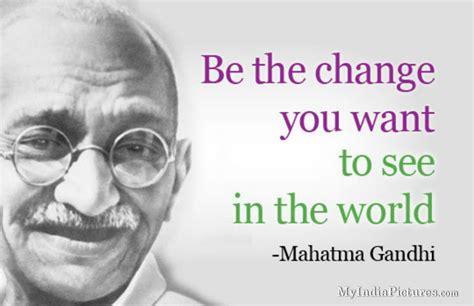 gandhi biography en español mahatma gandhi quotes in spanish image quotes at