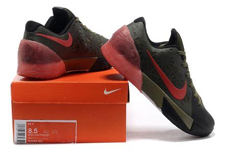 Schuhe Kevin Durant 2014 Schuhe Kd Trey 5 Iii C 26 27 nike kd trey 5 grau rosa
