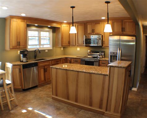 kitchen rock island kitchen rock island 28 images kitchen island kitchen