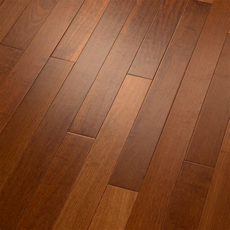 wood flooring usa gurus floor