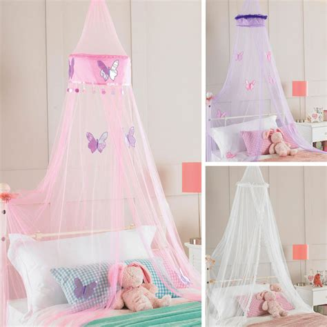 bed canopy girls girls bed canopy uk bangdodo
