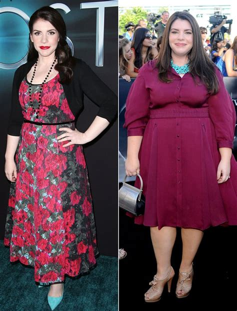 julianna margulies weight loss 2014 julianna margulies weight loss 2014 σταρ της showbiz που