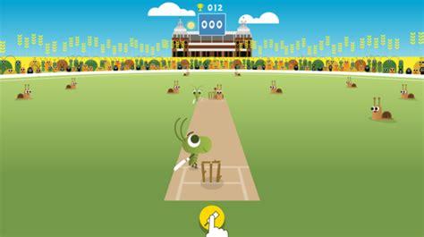 doodle cricket de dc daily 17 juli 2017