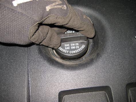2013 Toyota Corolla Change Toyota Corolla Change Html Autos Post