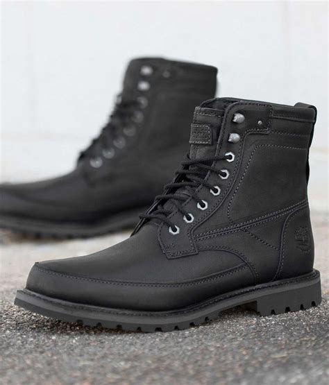mens black leather boots best 25 boots ideas on boots for