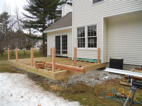 Patio Construction Kiala Garden Shed Plans Homebuilding