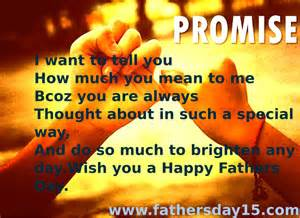 fathers day quotes from happy fathers day messages 2016 govt
