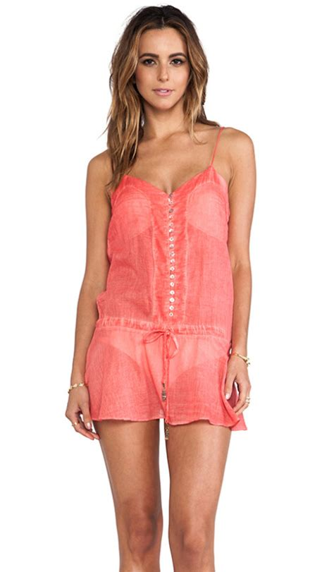 on my fashion list 35 cover ups on trend for on my fashion list 35 cover ups on trend for