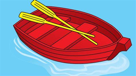 row your boat lullaby row row row your boat lullaby version bedtime music