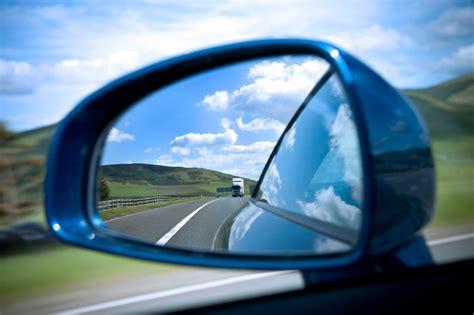Kaca Spion Mobil Ford Merawat Kaca Spion Mobil Kursus Mengemudi Natuna