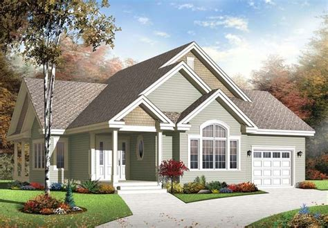 country craftsman house plans pinterest discover and save creative ideas