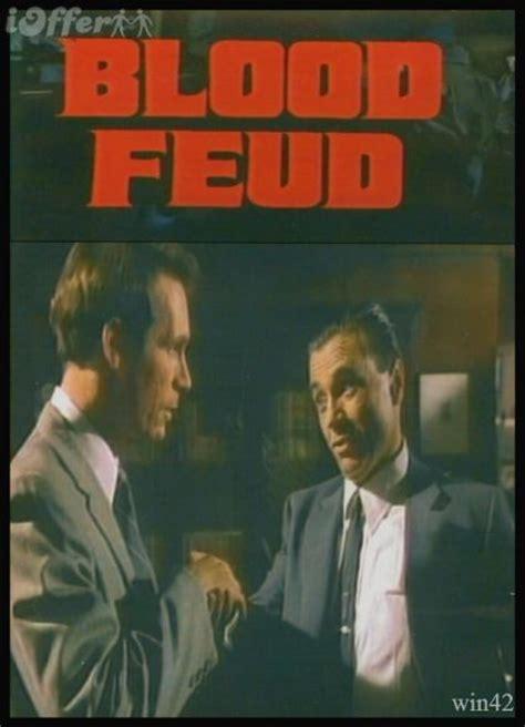Blood Feud blood feud 1983 tv database
