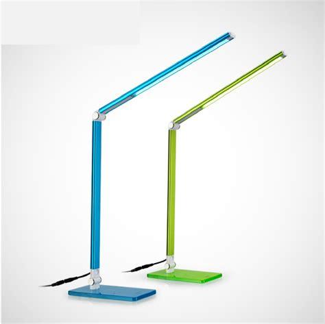 portable luminaire desk l 24 popular portable luminaire desk ls yvotube com