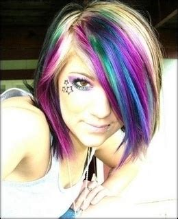 Hair Dryer Rainbow By El Diablos 71 best images about manic panic on manic