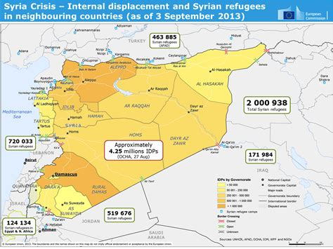 syrian civil war map template civil war craigslist html autos post