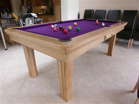 pool table upholstery pool table hard tops table designs