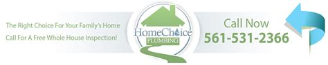 Right Choice Plumbing by Guide To Buying A Toilet Home Choice Plumbing