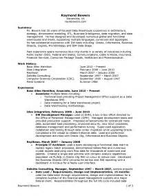 Warehouse Associate Cover Letter by Warehouse Associate Objective Resume Resume Cover Letter