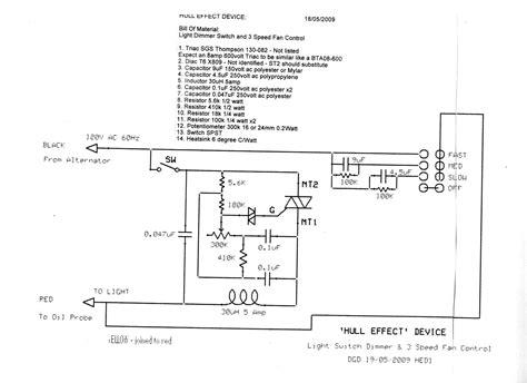 Valid wiring diagram motor jupiter z gidn co jzgreentown wiring diagram motor jupiter z fresh wiring diagram motor yamaha jupiter inspirationa wiring asfbconference2016 Choice Image