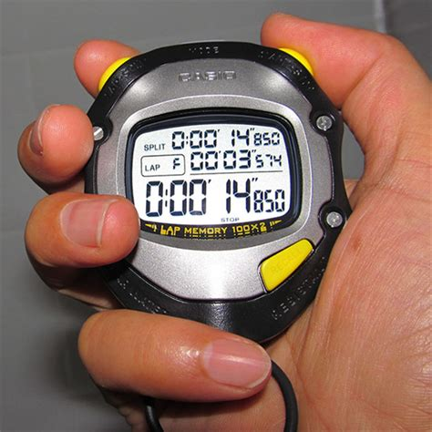 Casio Hs 70w 7 usd 105 17 casio stopwatch hs 70w waterproof stopwatch